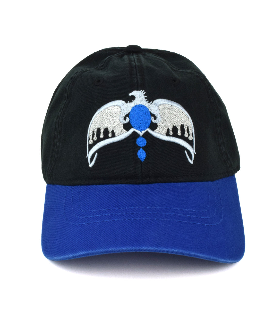 Diadem Polo Hat