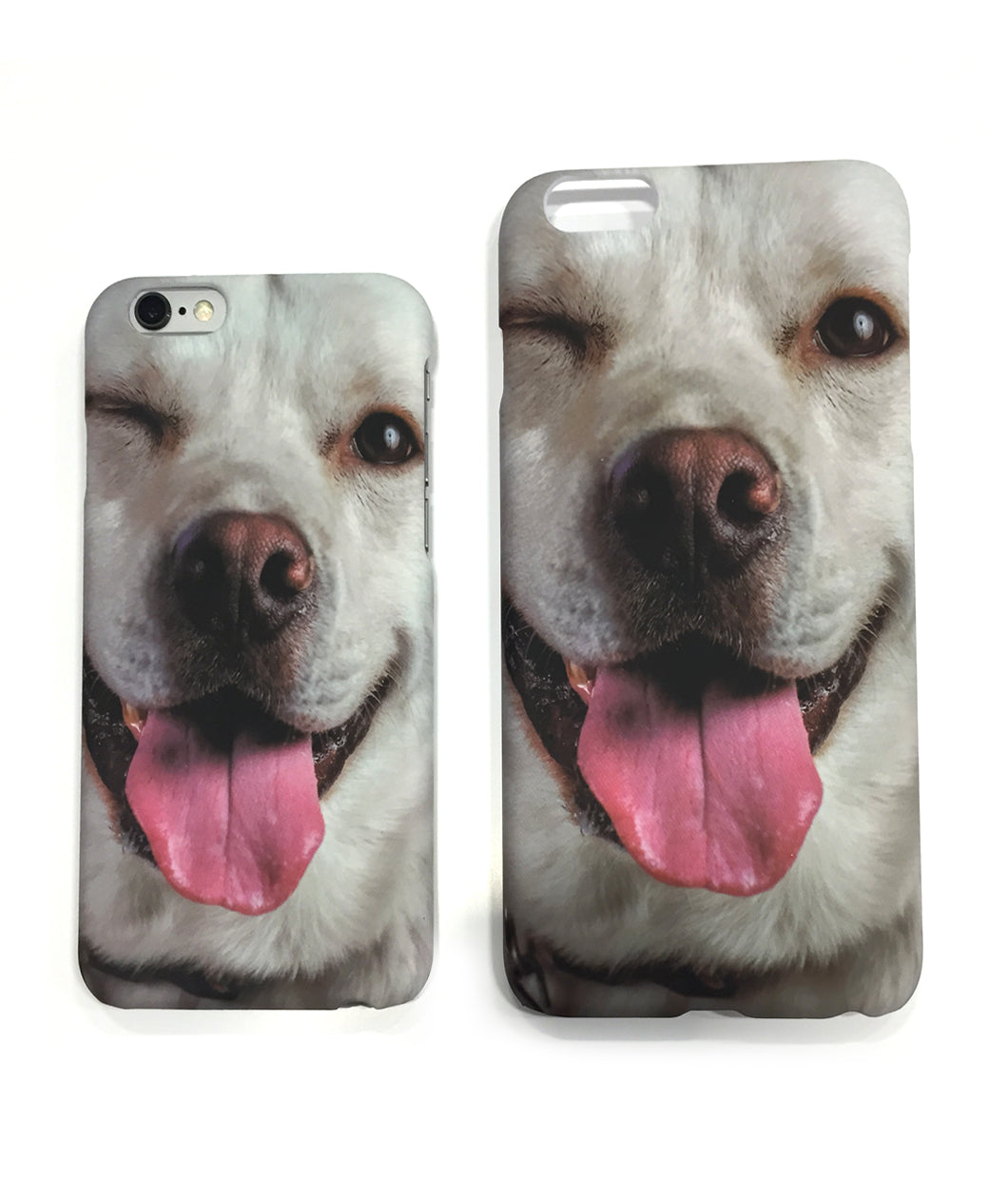 Chico iPhone Case