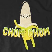 Chom Choms Shirt