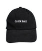 Click Bait Polo Hat