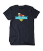 CrashCourse Logo Shirt