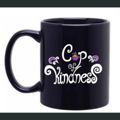 Cup of Kindness Mug
