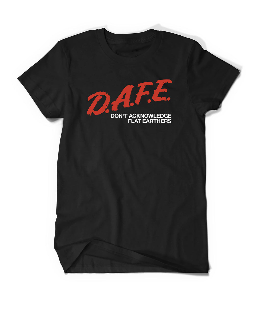f2cffdfda Don't Forget To Be Awesome – DFTBA