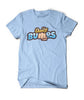 Daily Bumps Logo Shirt