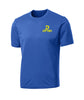 DFTBActive Exercise Shirt