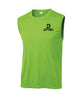 DFTBActive Sleeveless Shirt