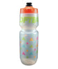 DFTBActive Specialized Water Bottle