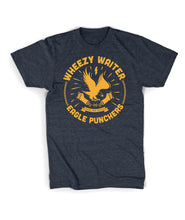 Eagle Punch Shirt