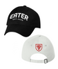 Eater Dad Hat