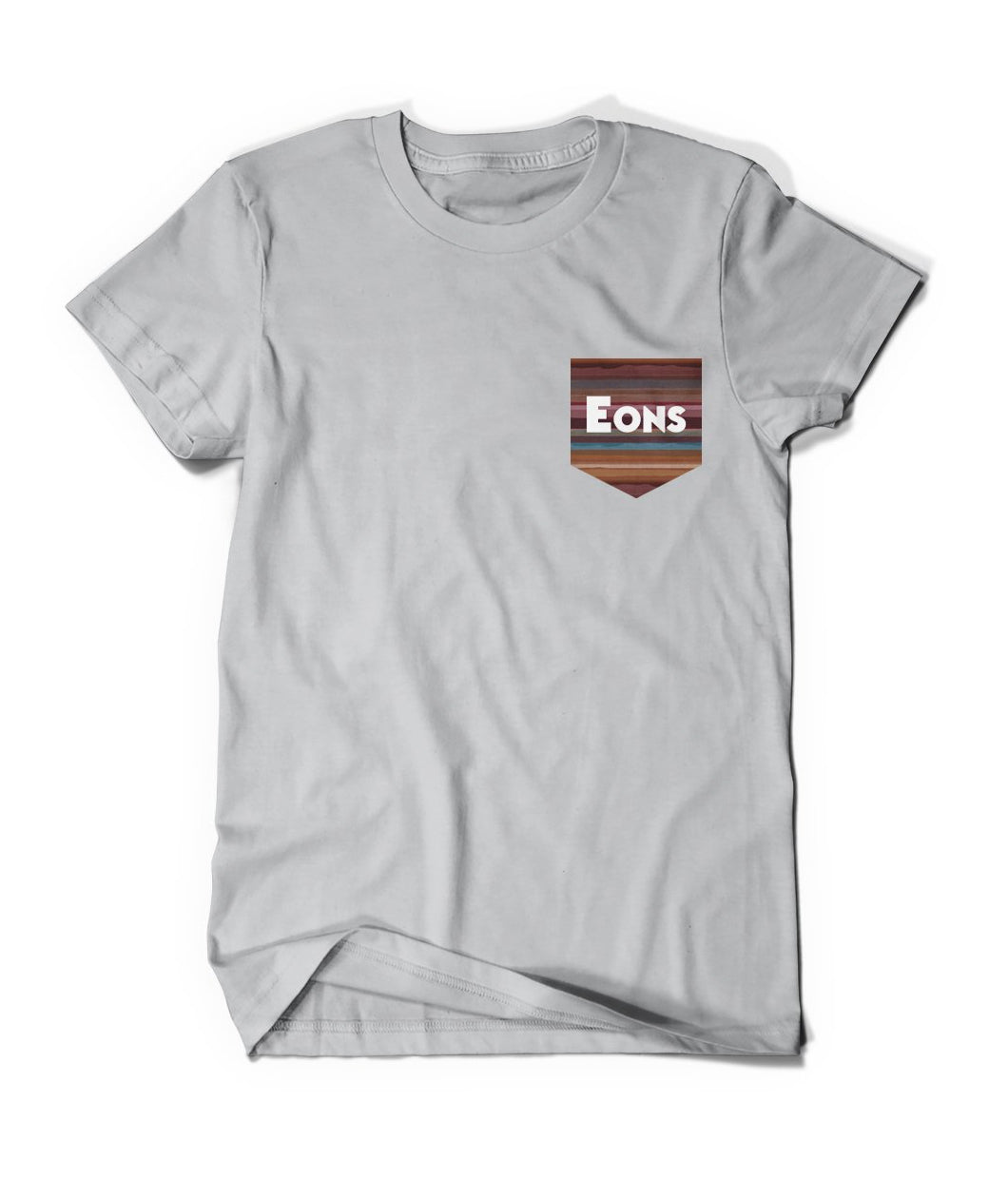 Eons Pocket Shirt