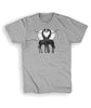 Giraffe Love 3.0 Shirt