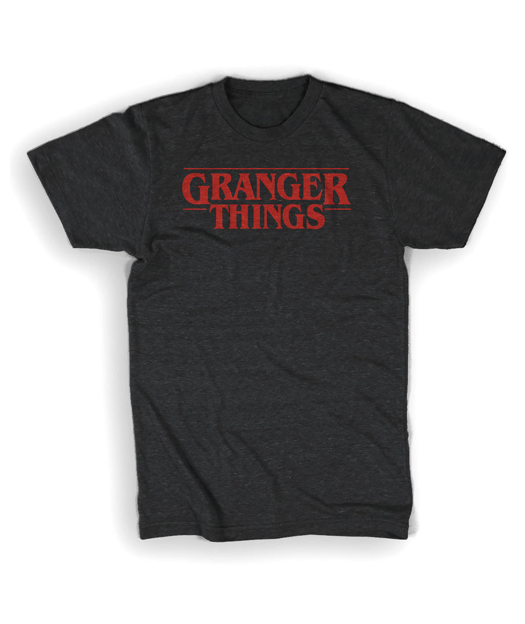 Granger Things Shirt