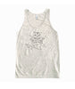 Harry Purrer Tank Top