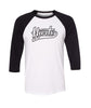 Harto Baseball Shirt