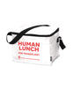 Healthcare Triage Lunch Bag
