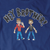 Hey Brother! Shirt