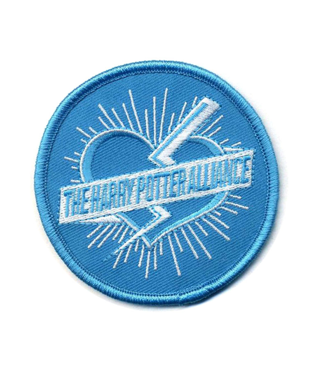 HPA Patch