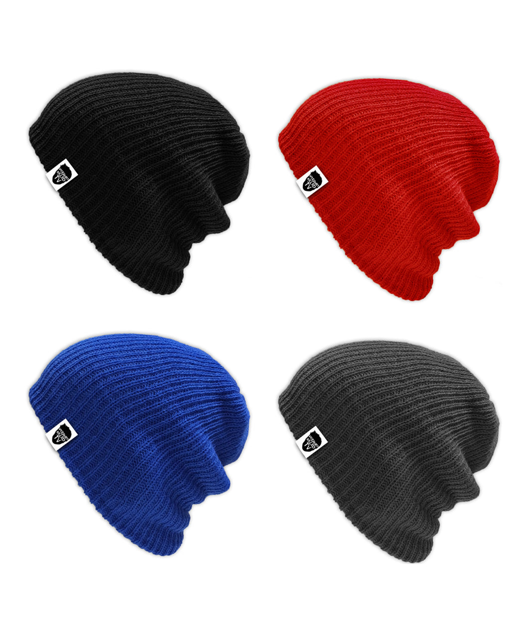 Internet Killed Television Beanie