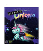 Jetpack Unicorn Game