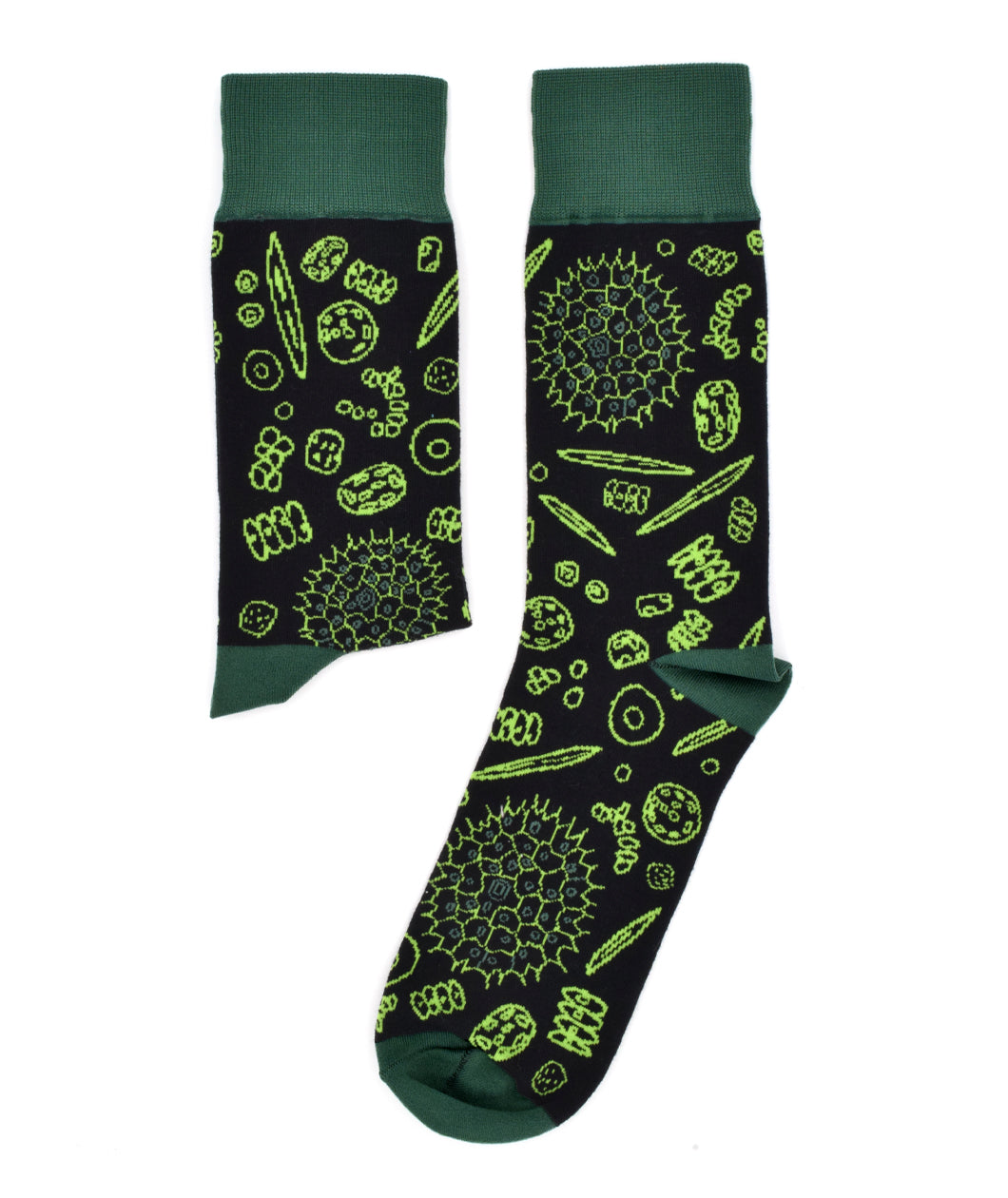 Algae Socks