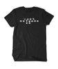 Just Between Us Logo Shirt