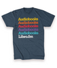 Audiobooks Shirt