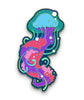 Pin Of The Month: The Voidfish Pin (November 2020)