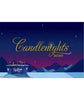 Candlenights VOD Package
