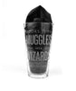 Books Turn Muggles into Wizards Pint Glass