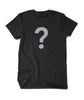 Harry Potter Alliance Mystery Shirts