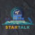 StarTalk Book + Observatory Shirt Bundle