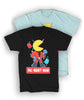 Pac-Mant-Man Shirt