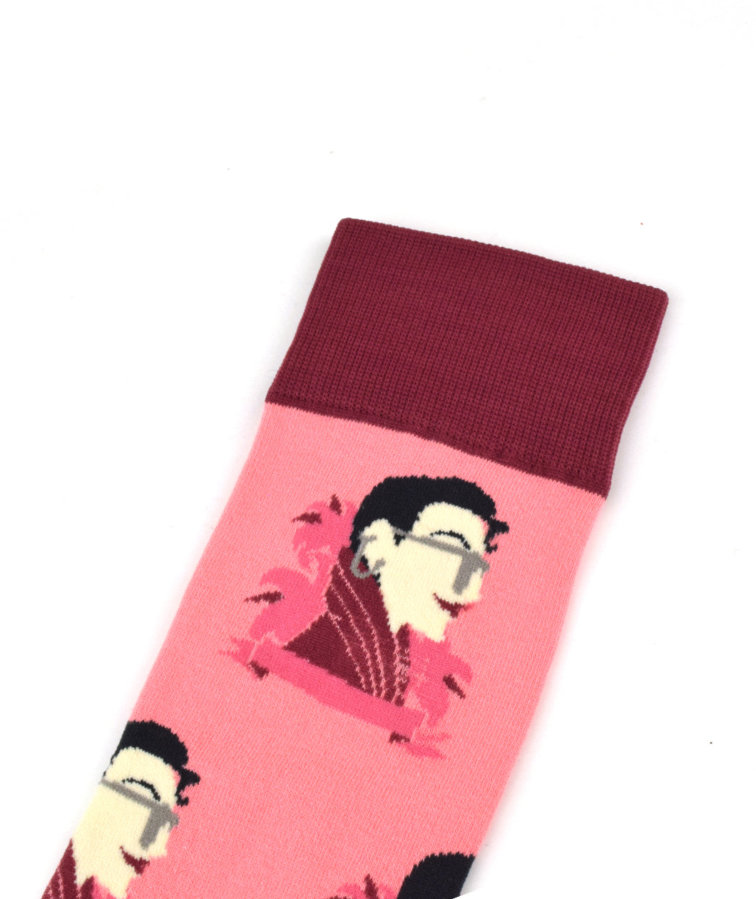 Peter Crew Socks
