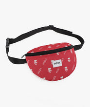 Pizza John Fanny Pack