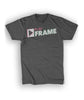 PlayFrame Logo Shirt