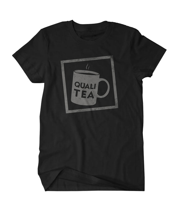 Qualitea Shirt