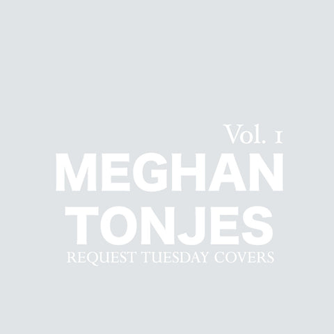 Request Tuesday, Volume 1