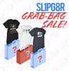 Sl1pg8r Grab Bag Sale!