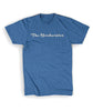 The Nerdwriter Shirt