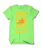 This Star Won't Go Out Shirt