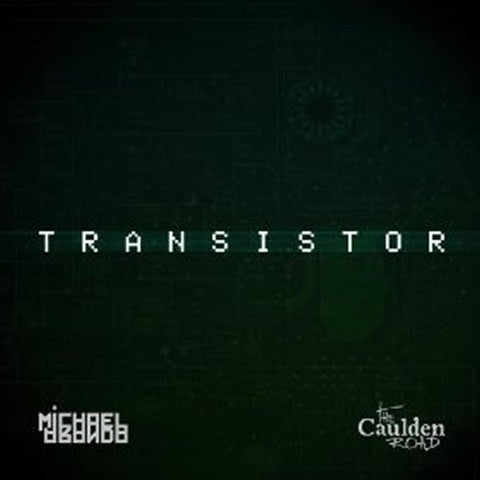 Transistor (The Michael Aranda Remix)