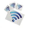 Charles Trippy Wifi Tattoo Pack