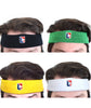 US Quidditch Logo Headbands