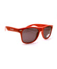 US Quidditch Sunglasses