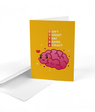 New! Nerdfighter Valentines