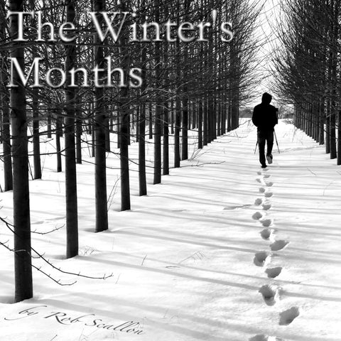 The Winter's Months
