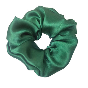 Anokhi Ada Scrunchies is now more than 300 design strong.