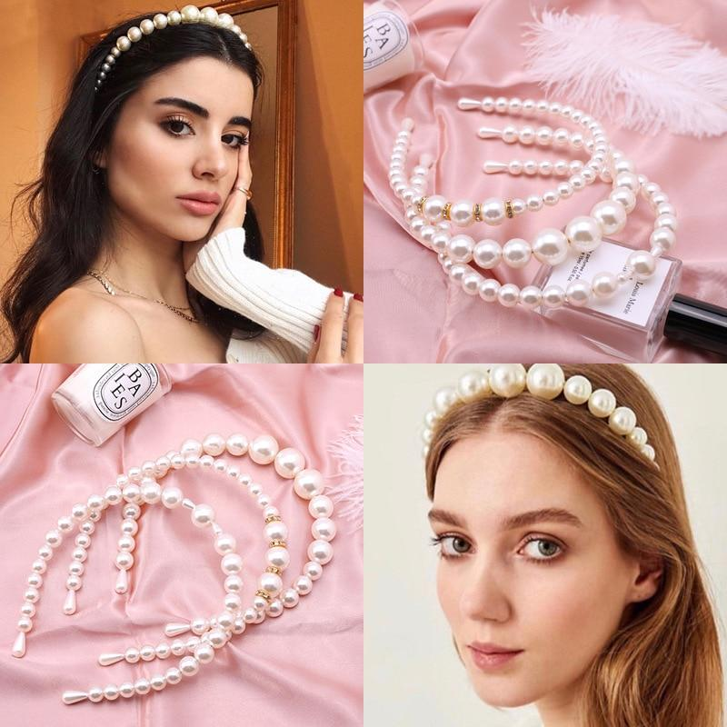 Headbands🤩 or Hairbands or Alice Bands💖