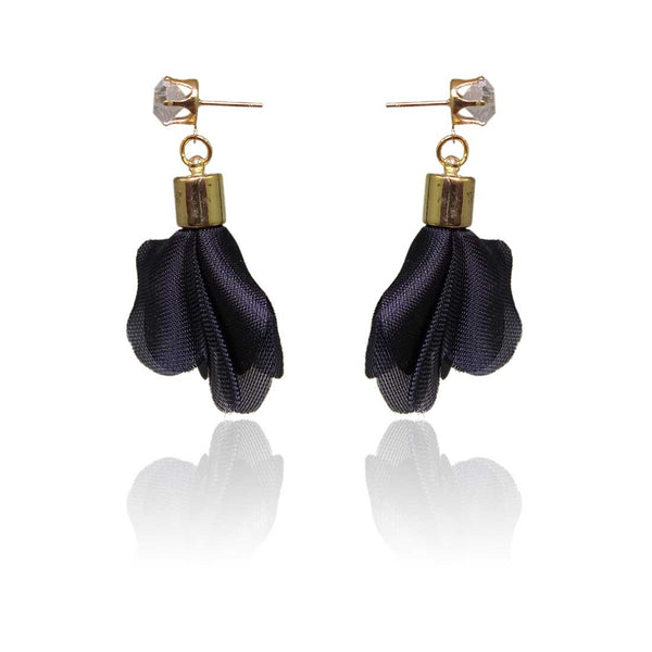Anokhi Ada Drop Earrings for Girls and Women - AP-07