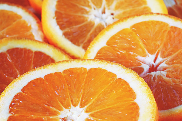 10 Signs You May Have A Vitamin C Deficiency